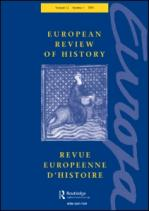 Philip Daileader and Philip Whalen (eds.), French Historians1900-2000: New Historical Writing in Twentieth-Century France.